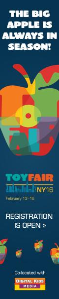 ToyFair_120x600-RegDK