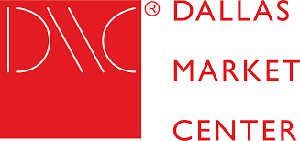Dallas Market Center And The Interior Design Society Has Announced Annual National IDS Conference To Be Held At March 30 April 1