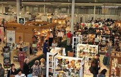 Philadelphia Gift Show | Giftware News