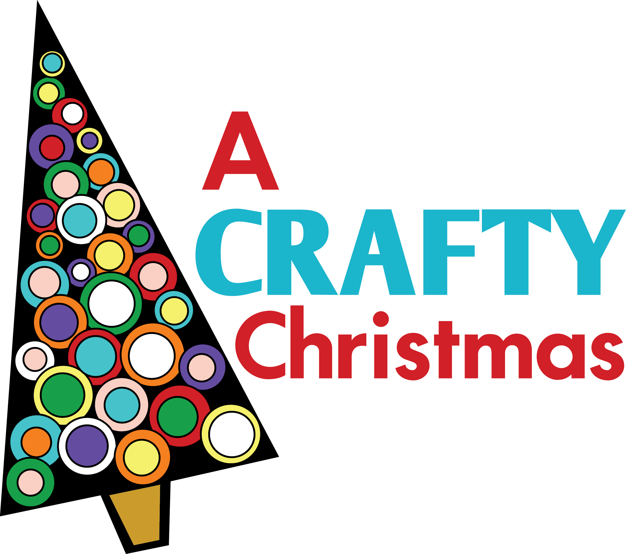 Art show girls sets first event for december giftware news for Craft shows in nc 2017