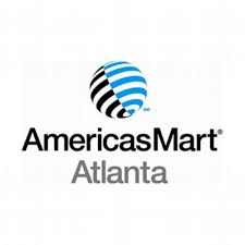Top Lines Commit To Americasmart July